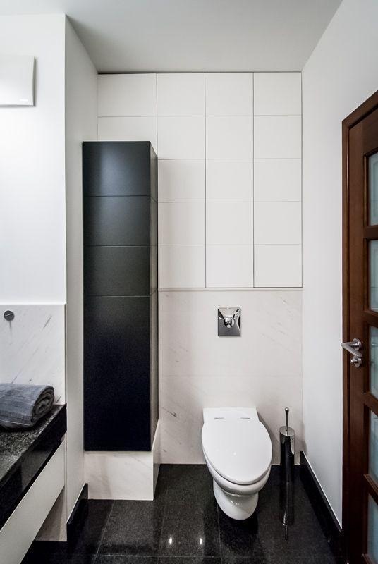 apartament_glamour03