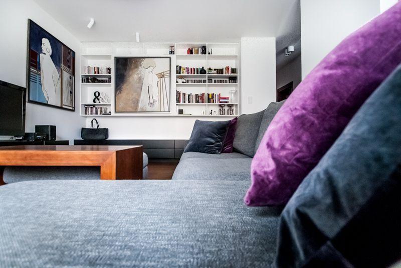 apartament_glamour05