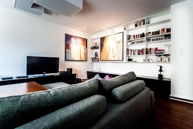 apartament_glamour08