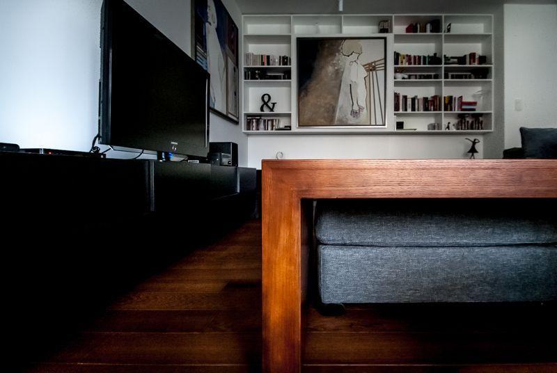 apartament_glamour10