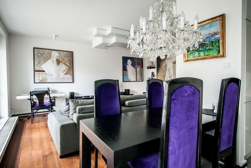 apartament_glamour12