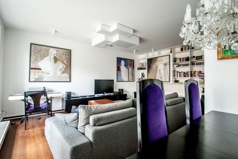 apartament_glamour13