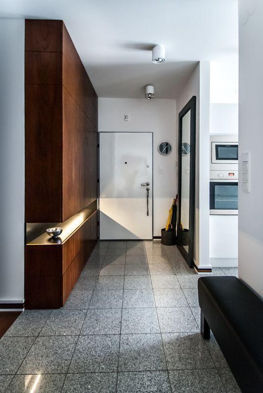 apartament_glamour25