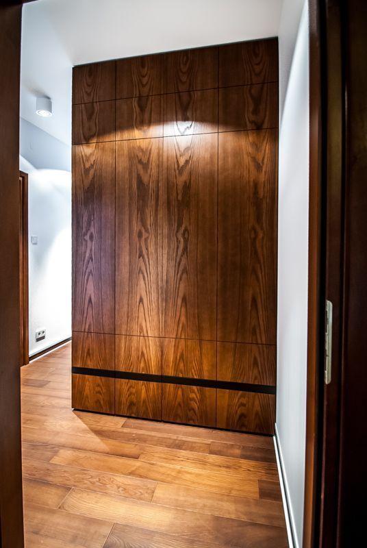 apartament_glamour29