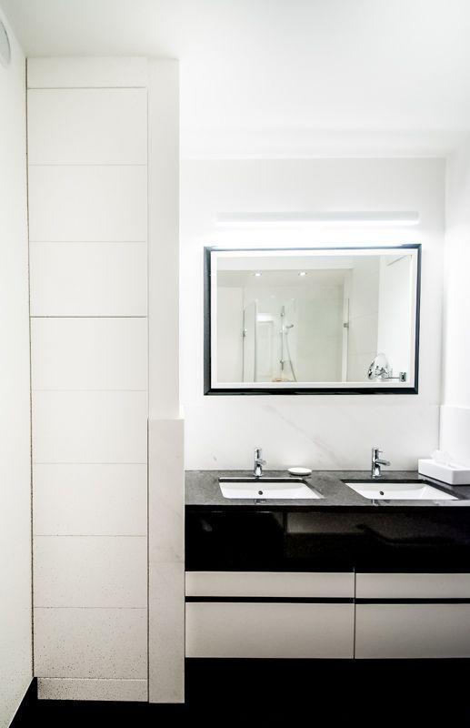 apartament_glamour32