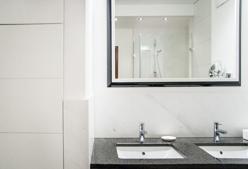 apartament_glamour34