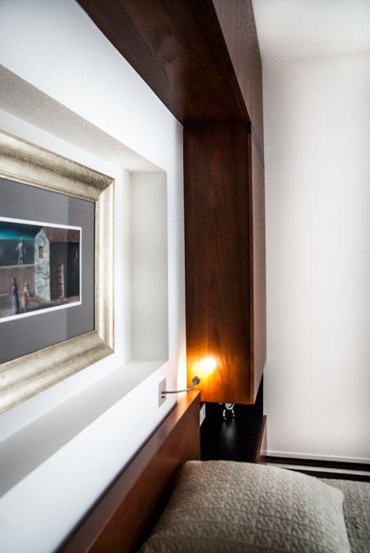 apartament_glamour35