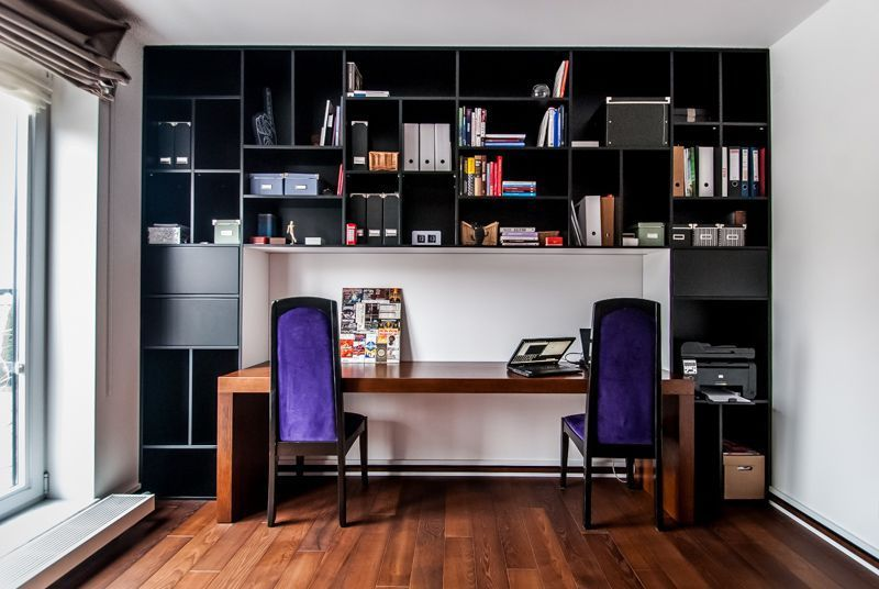 apartament_glamour41