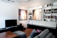 apartament_glamour06