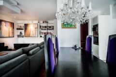 apartament_glamour09