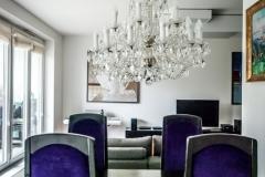 apartament_glamour11