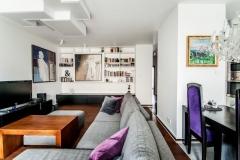 apartament_glamour15