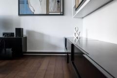 apartament_glamour18