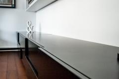 apartament_glamour19