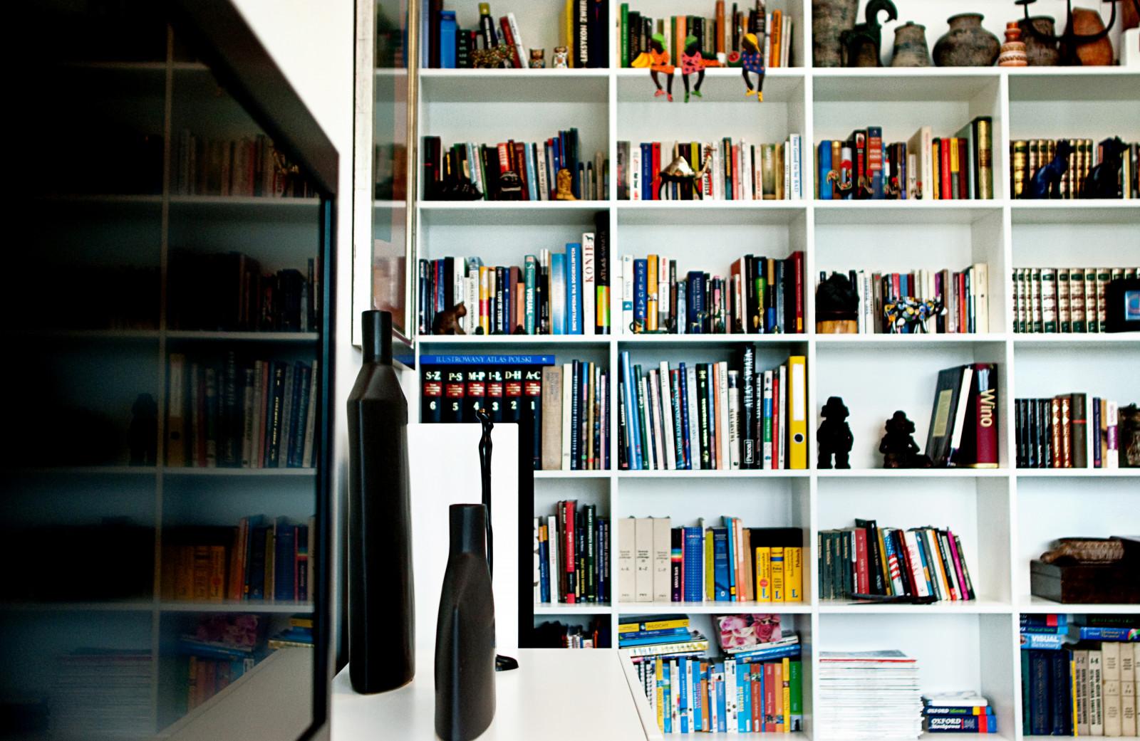 apartament_minimalistyczny06
