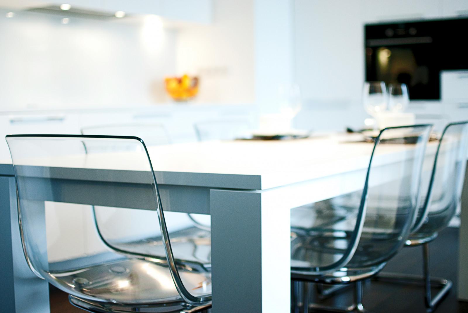 apartament_minimalistyczny10