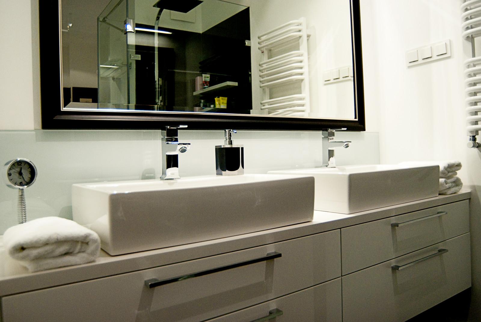 apartament_minimalistyczny14
