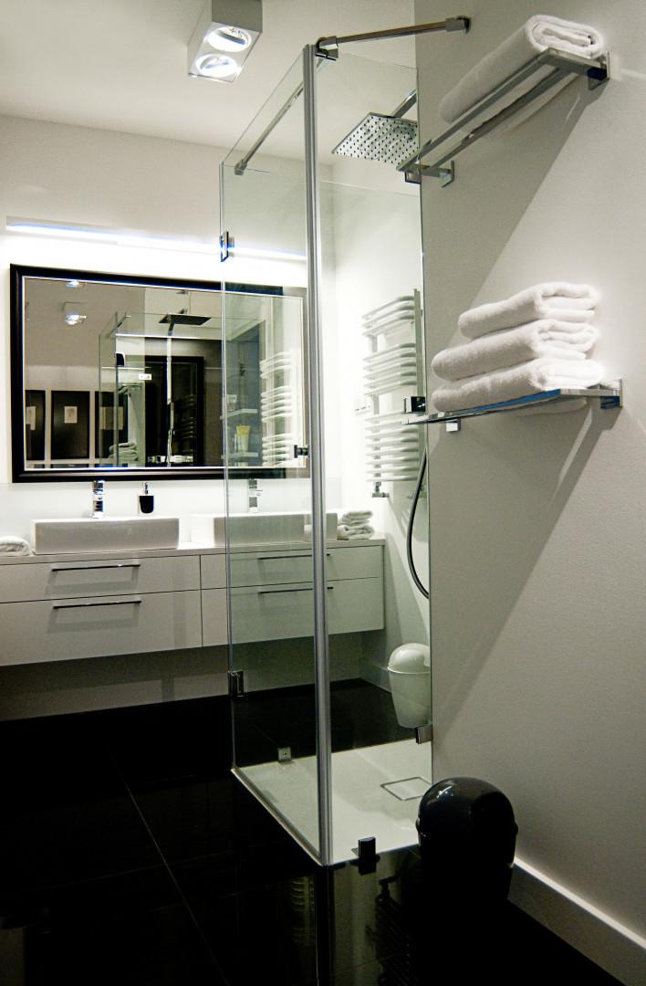 apartament_minimalistyczny15