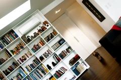 apartament_minimalistyczny05
