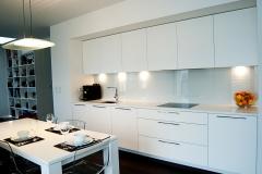 apartament_minimalistyczny12