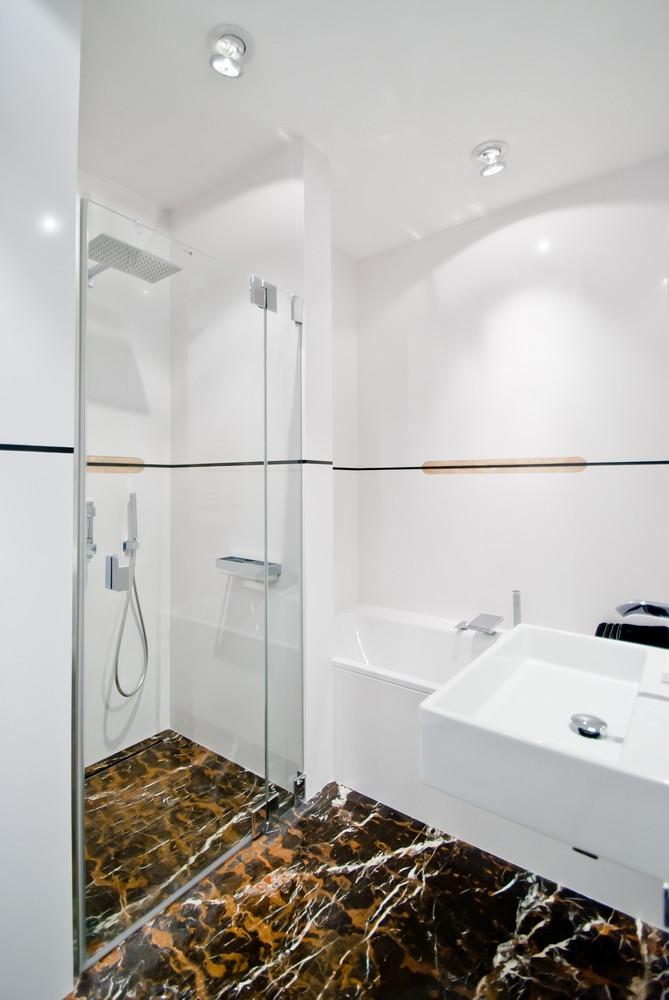 apartament_z_malarstwem02