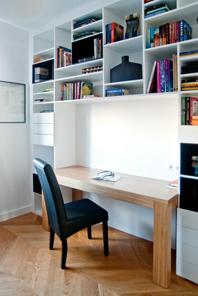 apartament_z_malarstwem10