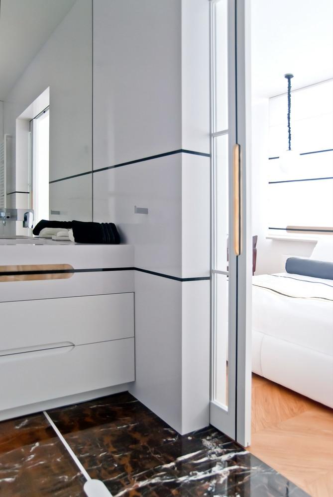 apartament_z_malarstwem14