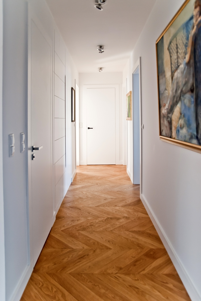 apartament_z_malarstwem20