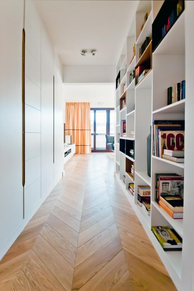 apartament_z_malarstwem22