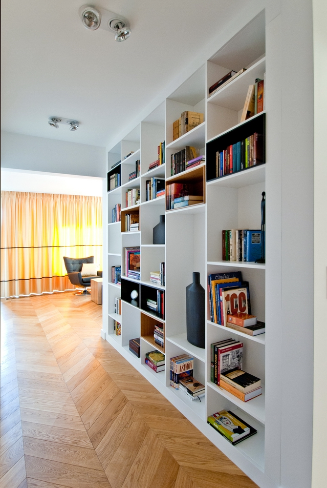 apartament_z_malarstwem23