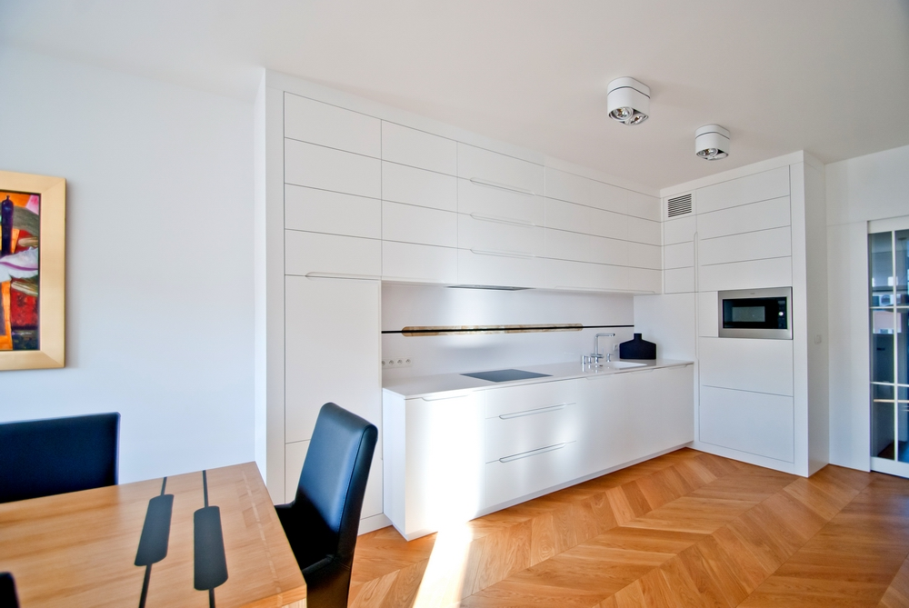 apartament_z_malarstwem27