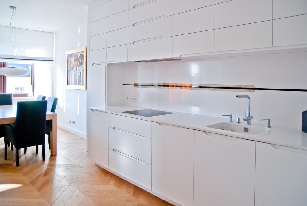 apartament_z_malarstwem29