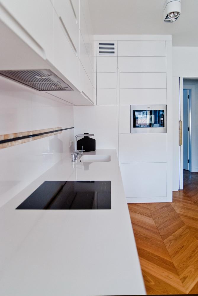 apartament_z_malarstwem30