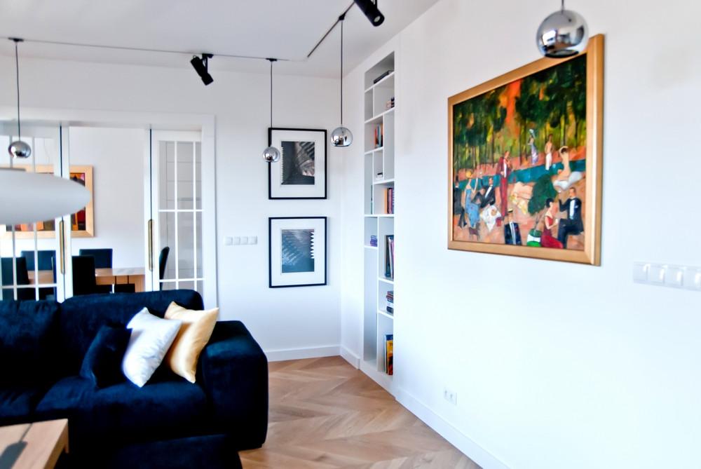 apartament_z_malarstwem42