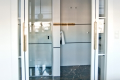 apartament_z_malarstwem19