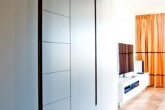 apartament_z_malarstwem21