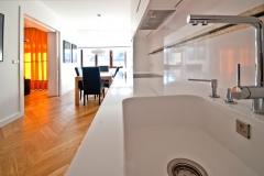 apartament_z_malarstwem24