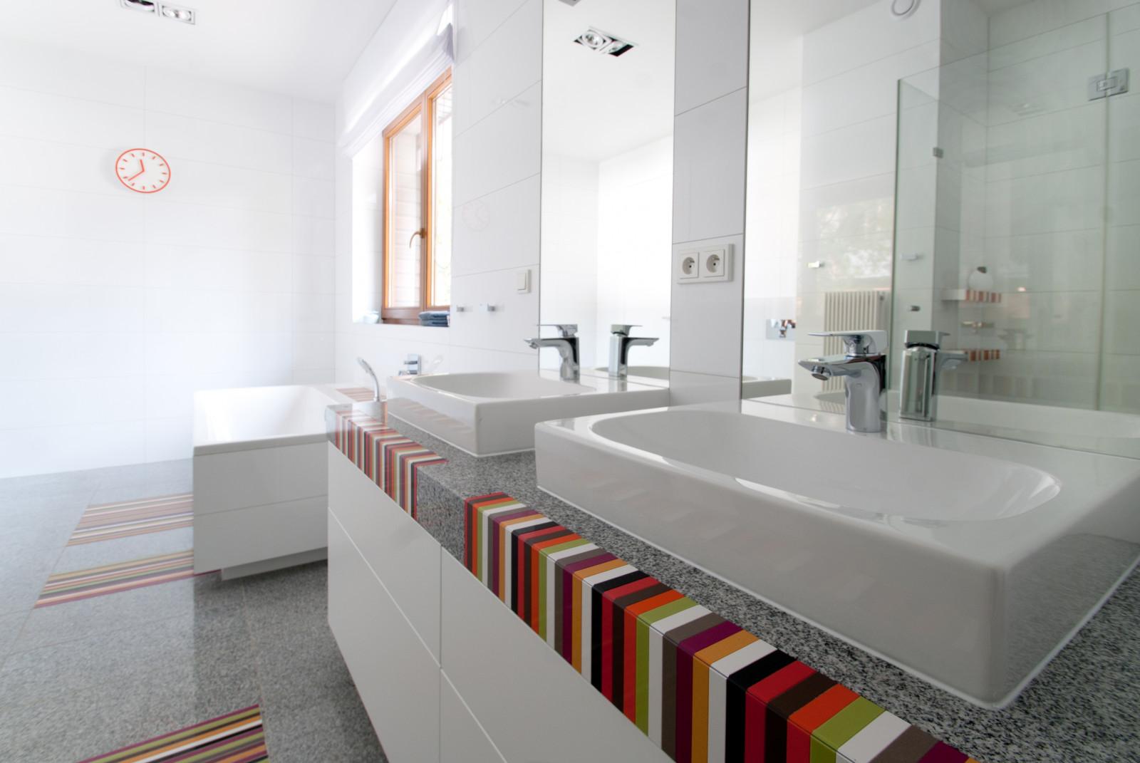 dom_industrialny11