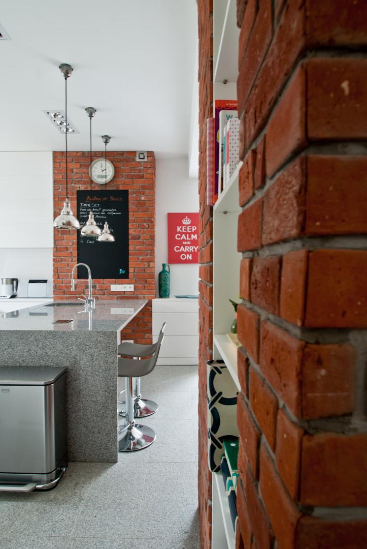 dom_industrialny26