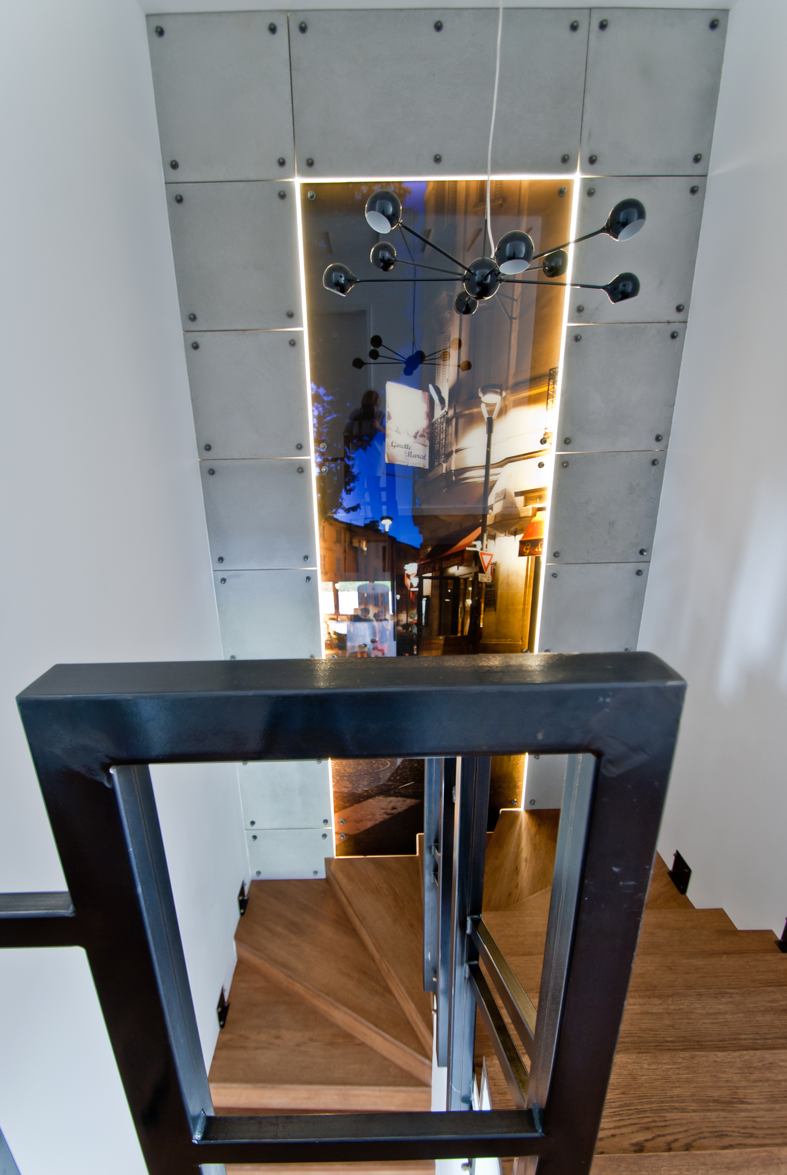 dom_industrialny42
