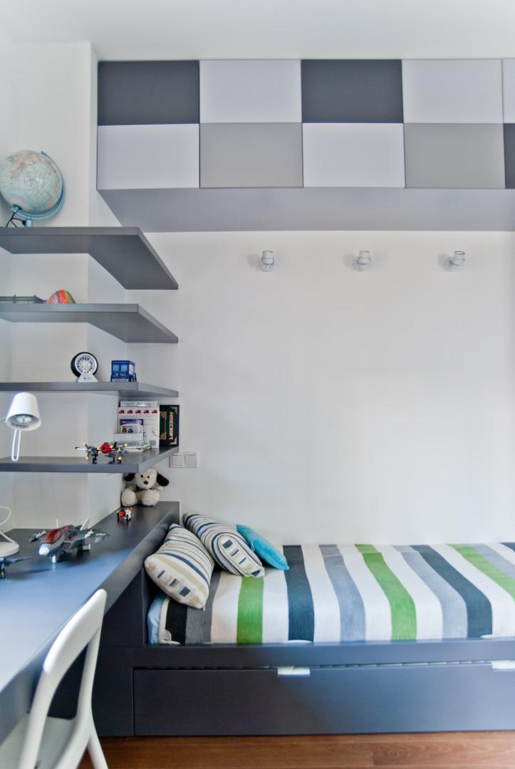 dom_industrialny50