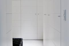 dom_industrialny08