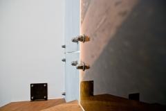 dom_industrialny19