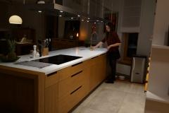 kuchnia_wyspowa08