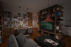 mieszkanie_na_ursynowie04