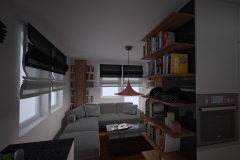 mieszkanie_na_ursynowie05