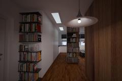 mieszkanie_na_ursynowie07