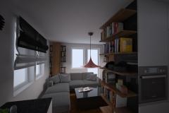 mieszkanie_na_ursynowie08