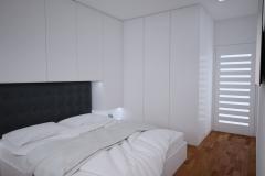 mieszkanie_na_ursynowie12