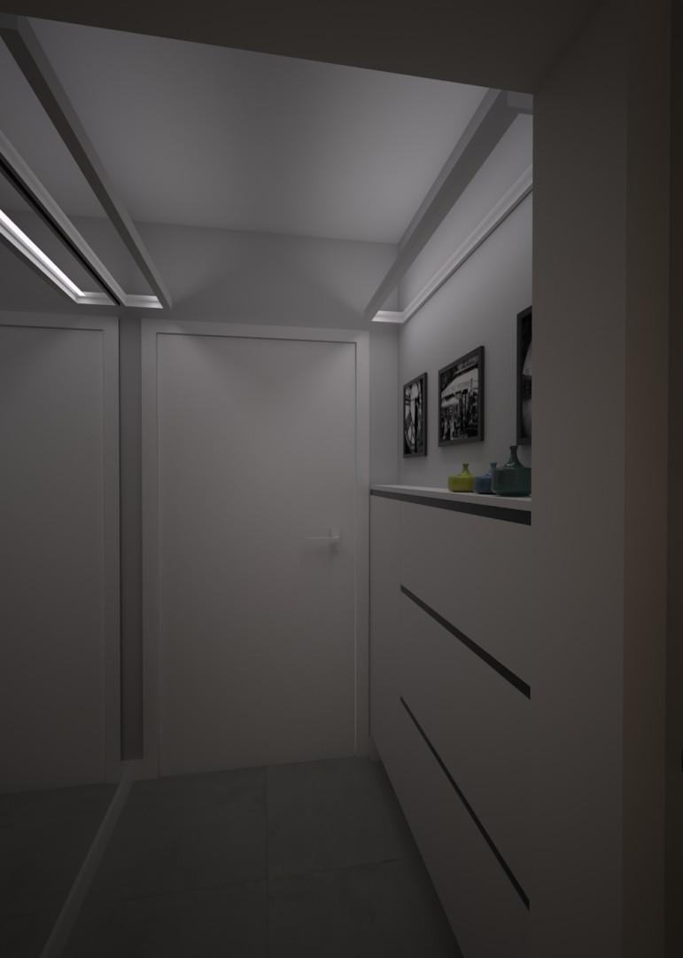 mieszkanie_pastelowe04